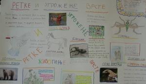 Istrazivacki_radovi_III