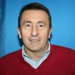 OS_Ivan_Goran_Kovacic_direktor_skole_Miomir_Dragas