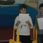 OS_Ivan_Goran_Kovacict_literarna_nagrada