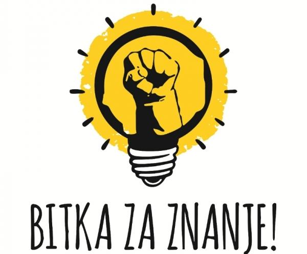 logo-bitka-za-znanje