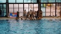 OS_Ivan_Goran_Kovacic_Plivanje_za_Casni_Krst_007