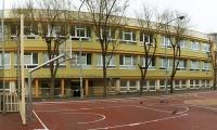 IGK škola